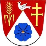 Obec Vítonice okres Kroměříž