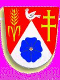 Obec Vítonice